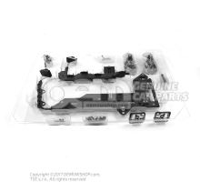 Repair kit Audi S-TRONIC gearbox - DL501 / 0B5